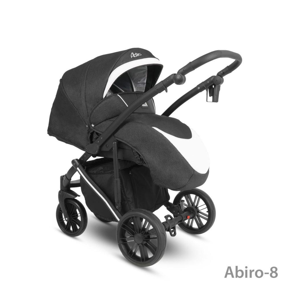 Abiro-08b