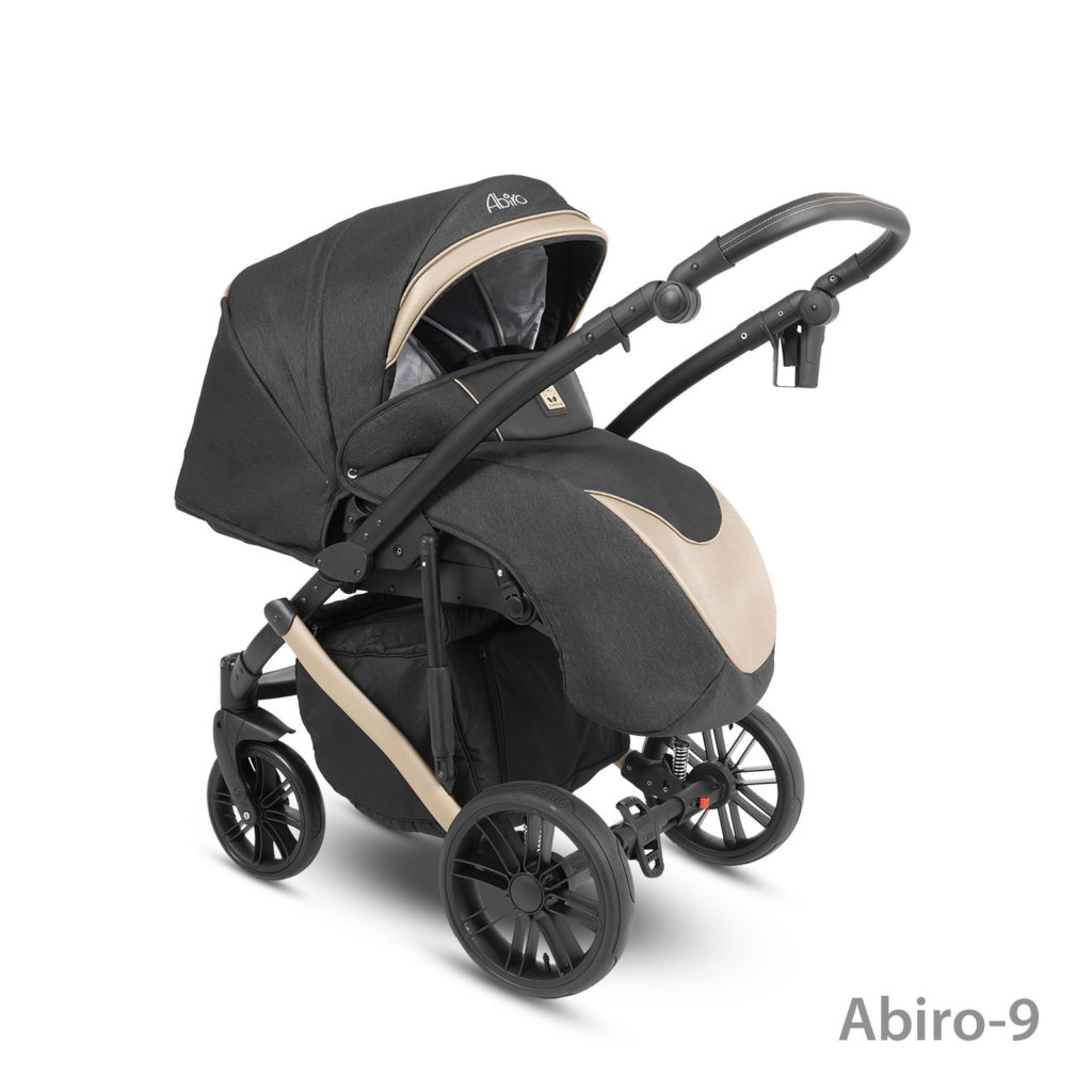 Abiro-09b