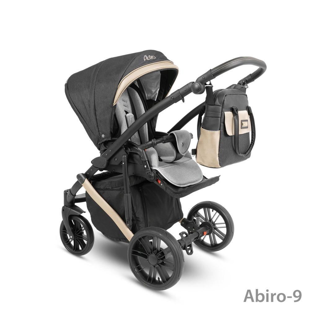 Abiro-09c