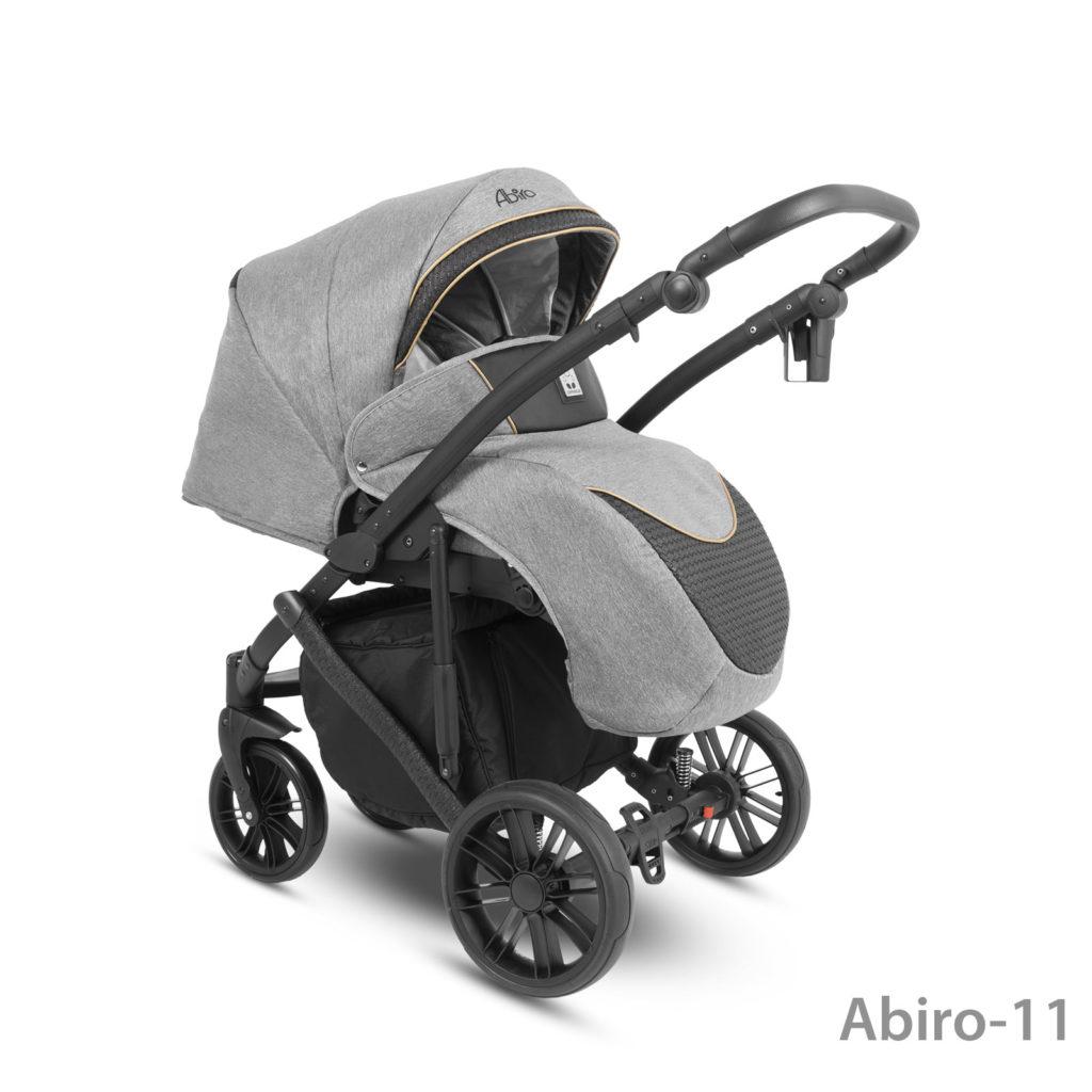 Abiro-11b