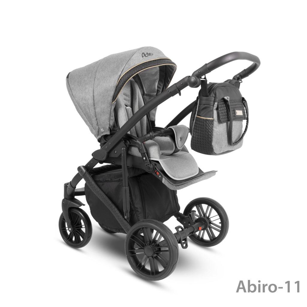 Abiro-11c