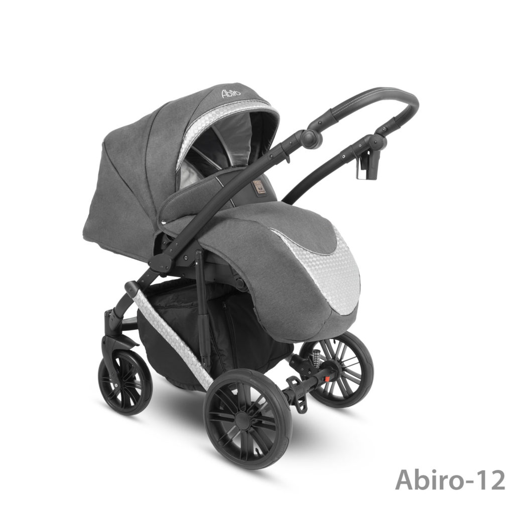 Abiro-12b