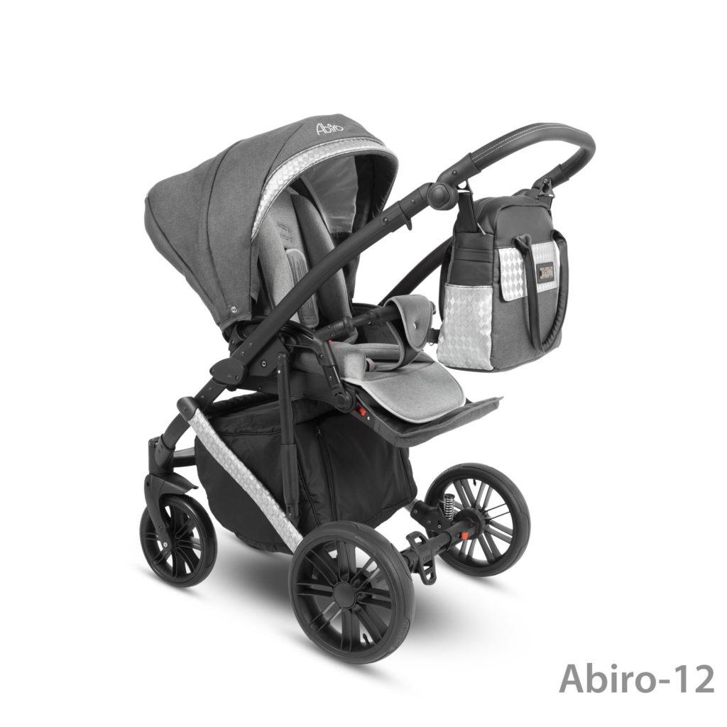 Abiro-12c