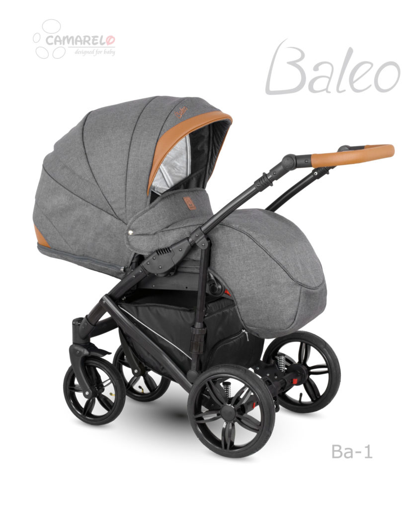 Baleo-Ba01b
