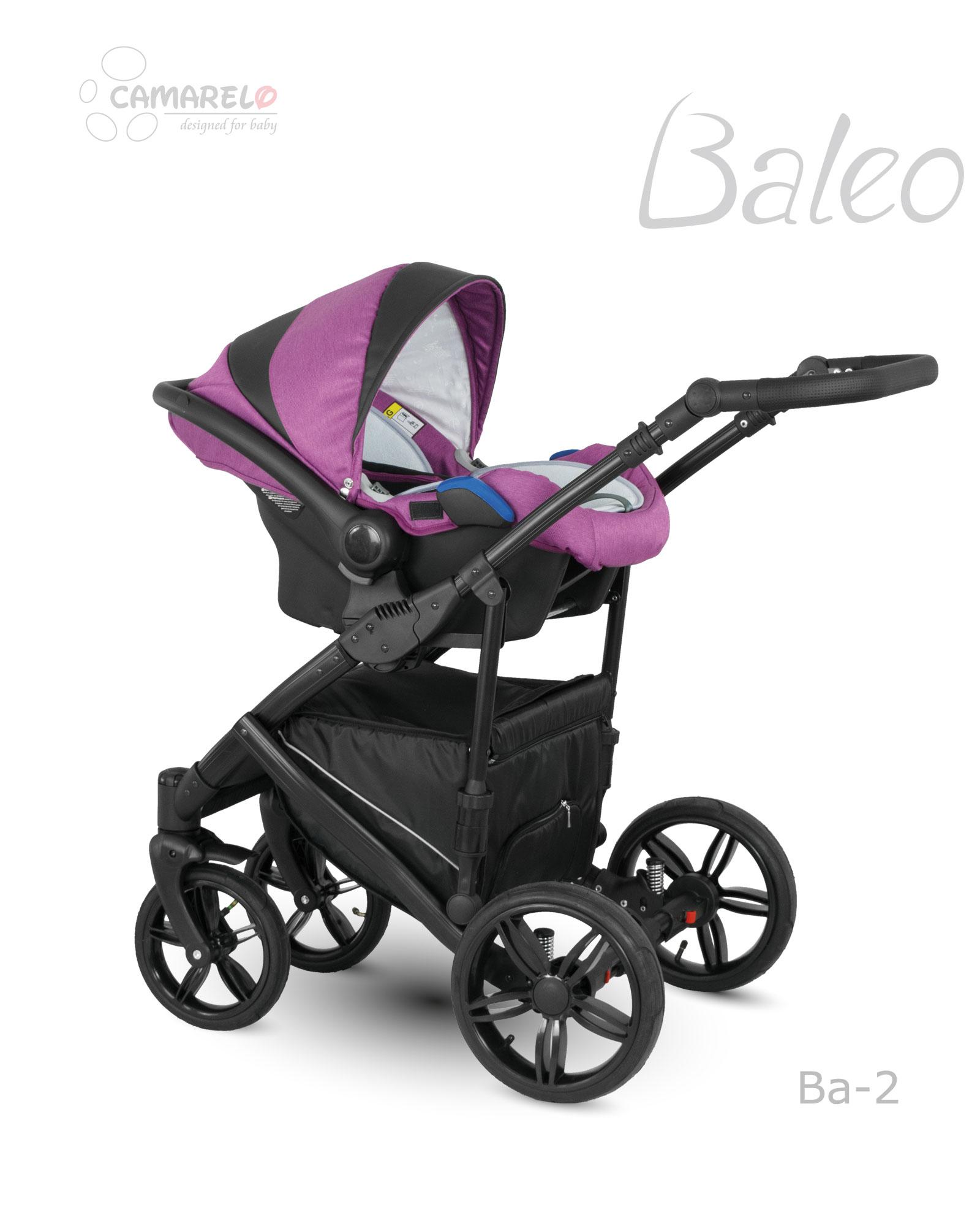 Baleo-Ba02e