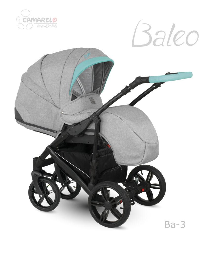Baleo-Ba03b
