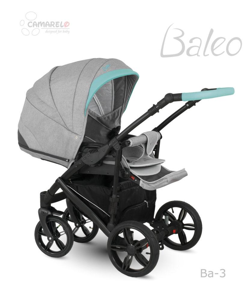 Baleo-Ba03c