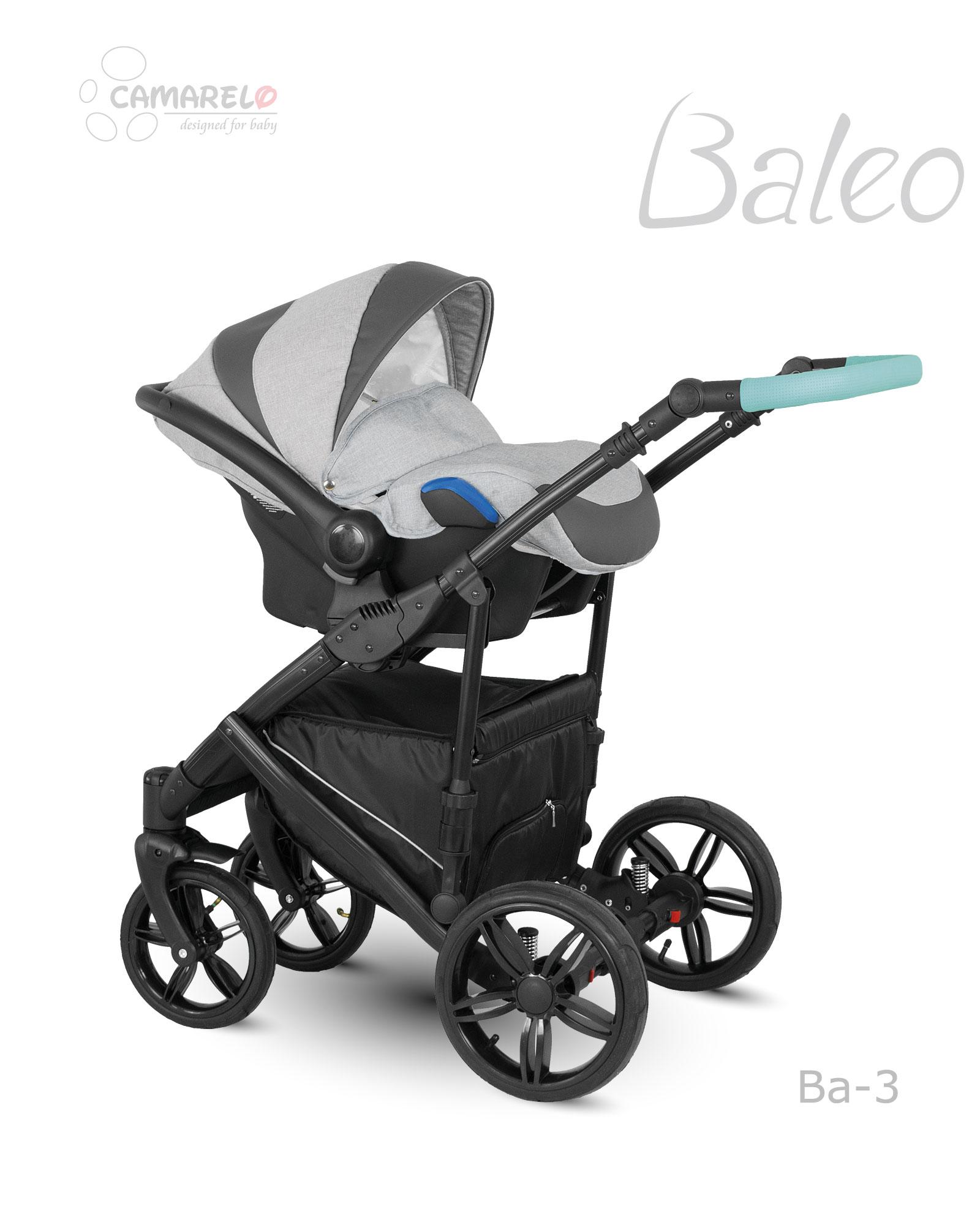 Baleo-Ba03d