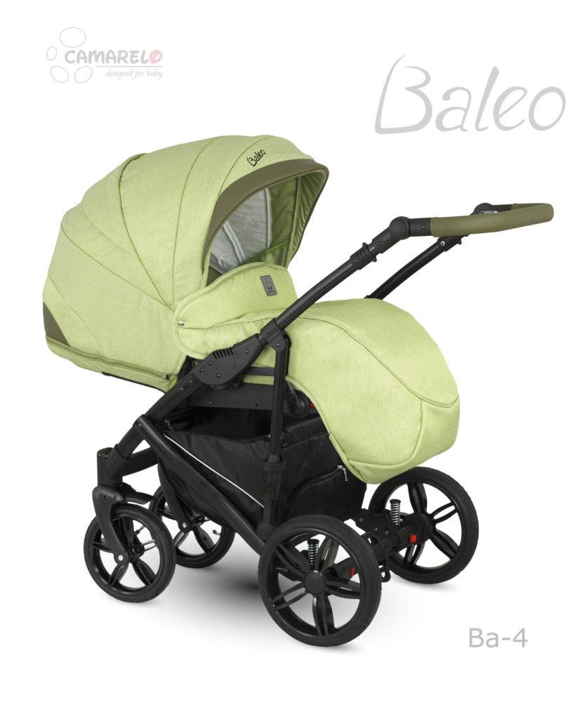 Baleo-Ba04b