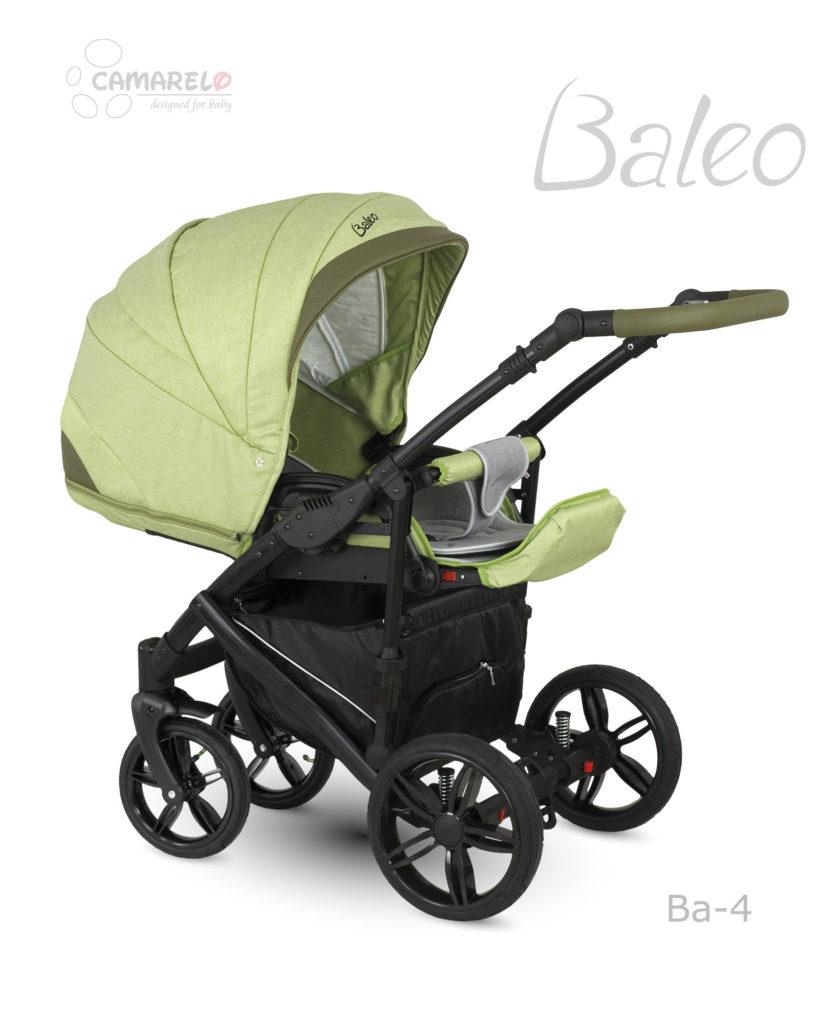 Baleo-Ba04c