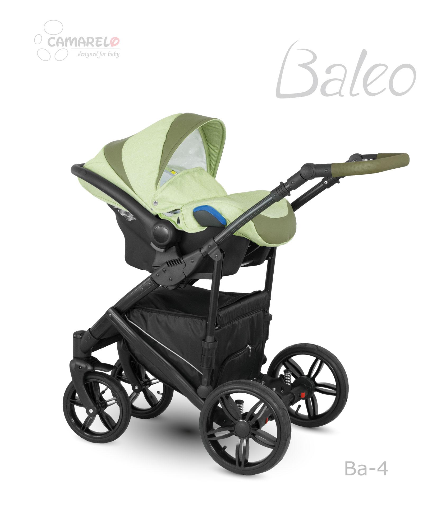 Baleo-Ba04d