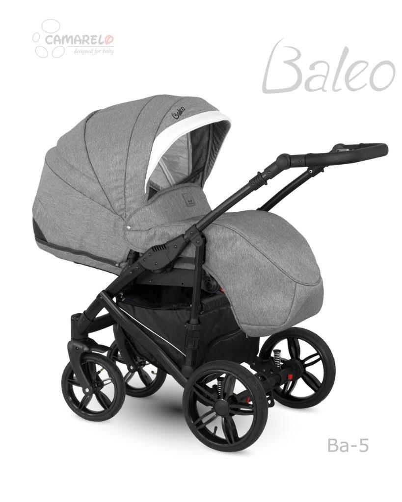 Baleo-Ba05b