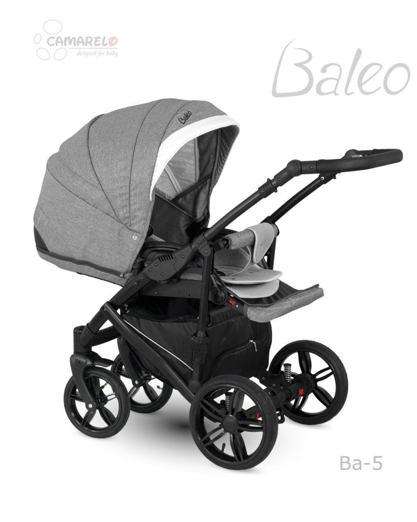 Baleo-Ba05c