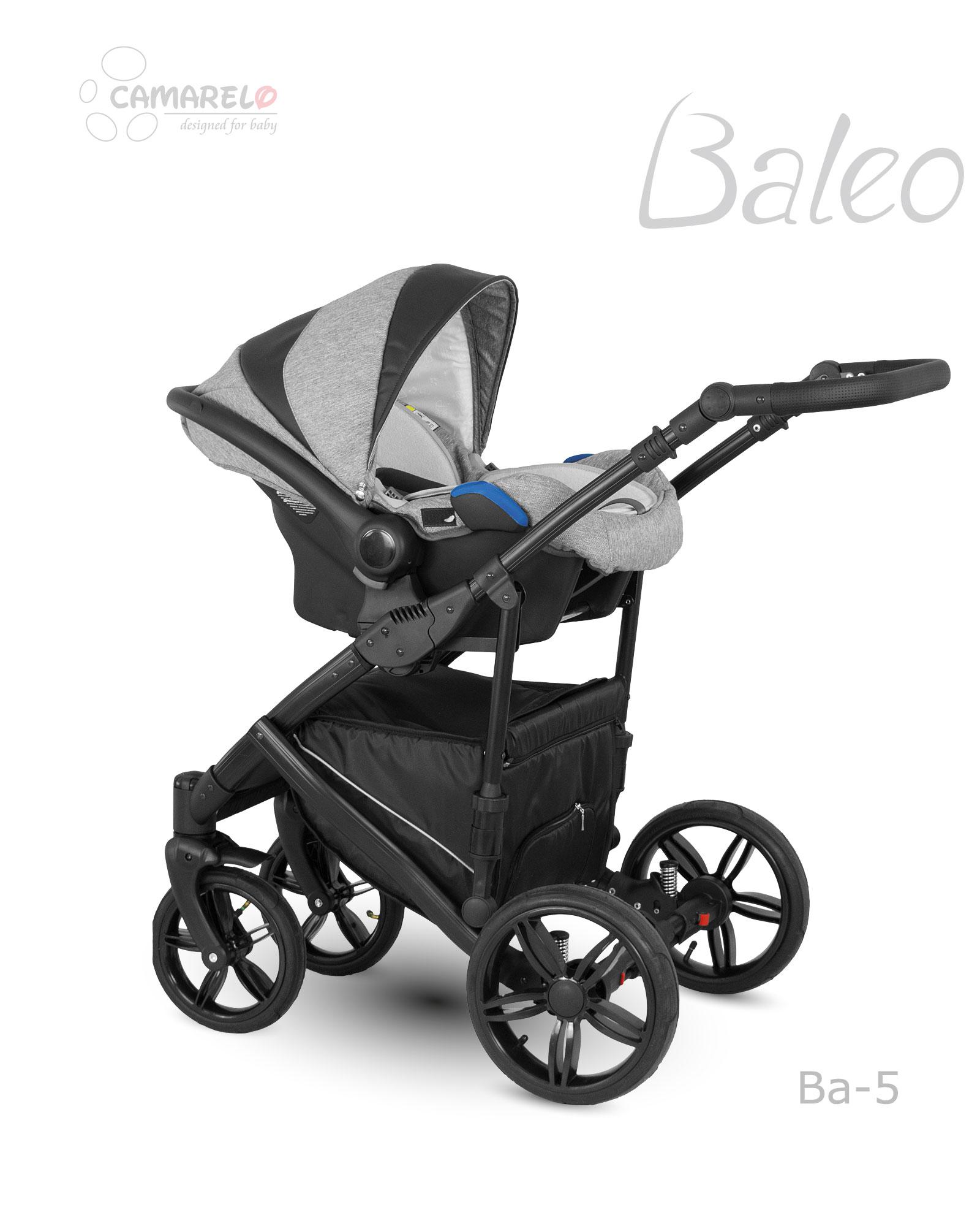 Baleo-Ba05e