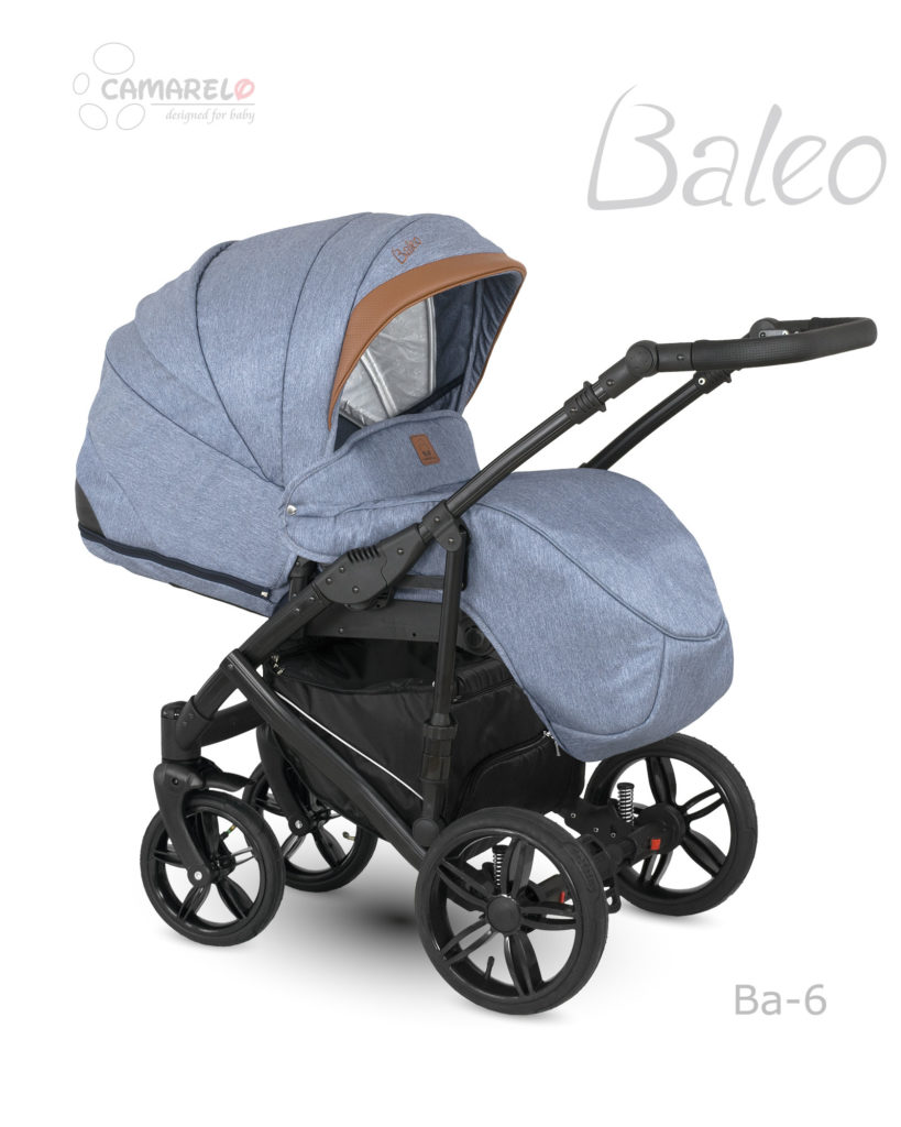 Baleo-Ba06b