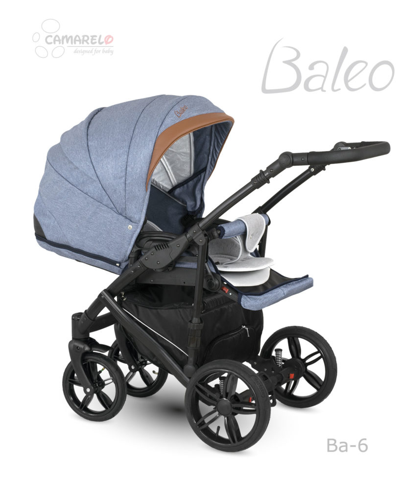 Baleo-Ba06c