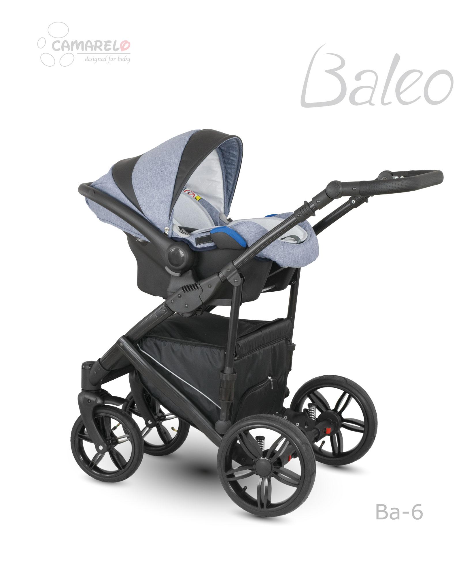 Baleo-Ba06e