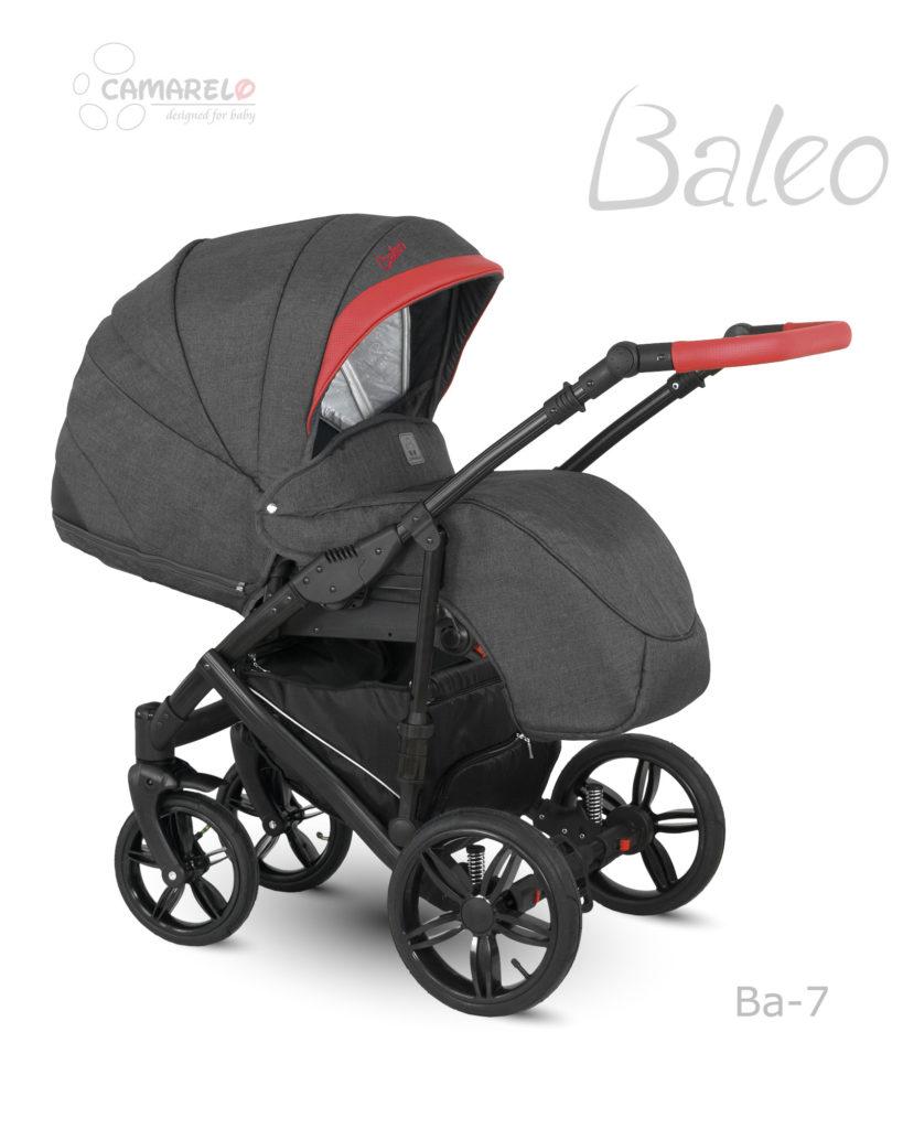 Baleo-Ba07b