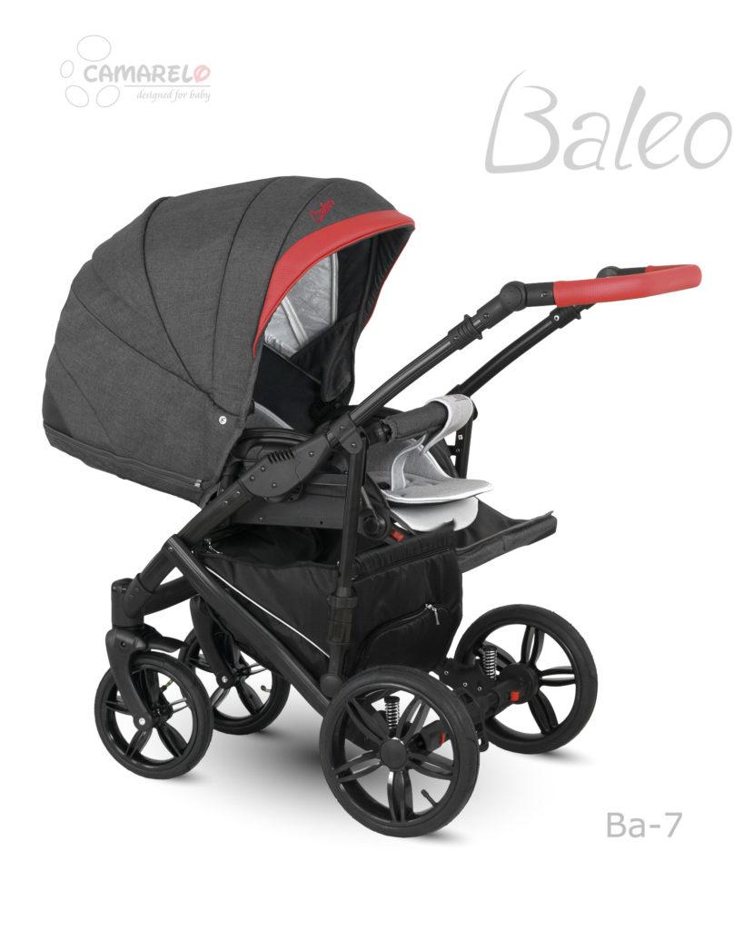 Baleo-Ba07c