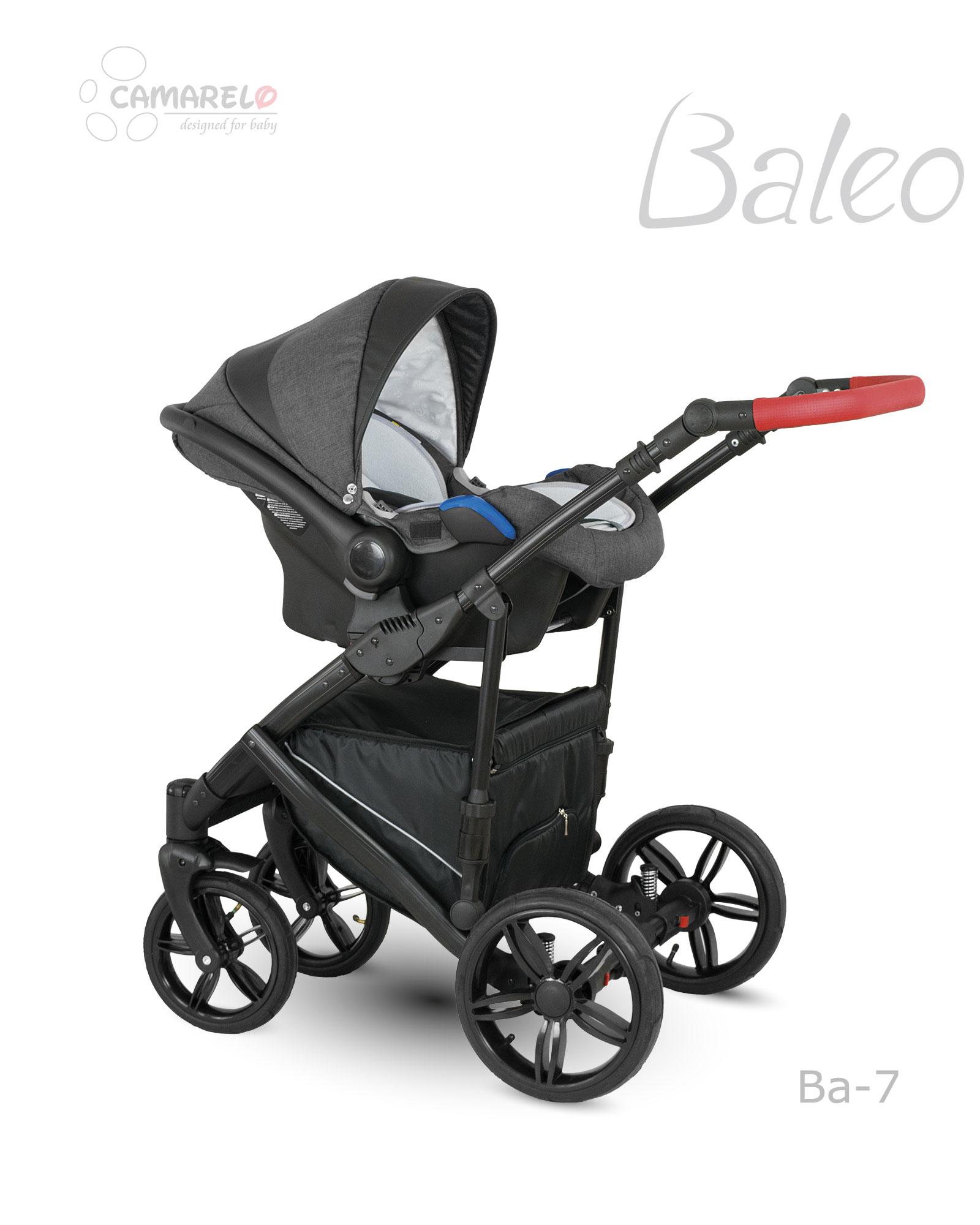 Baleo-Ba07e