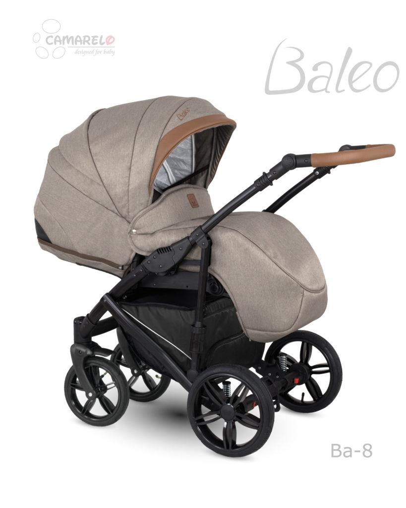 Baleo-Ba08b