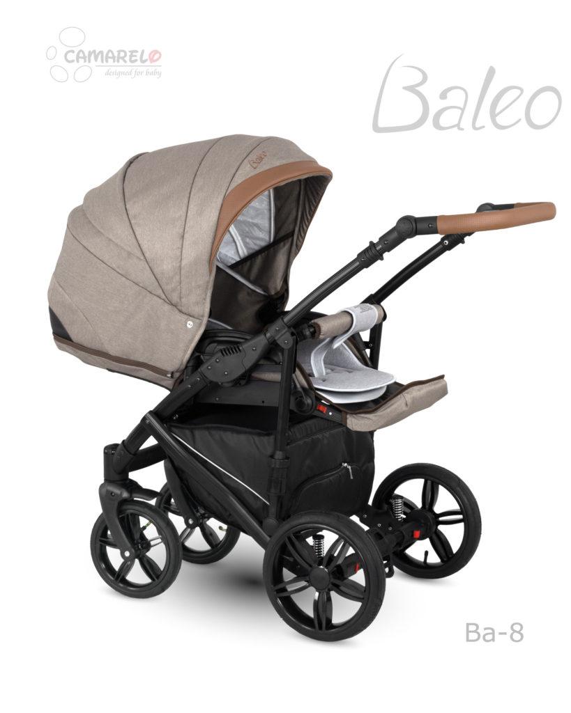 Baleo-Ba08c