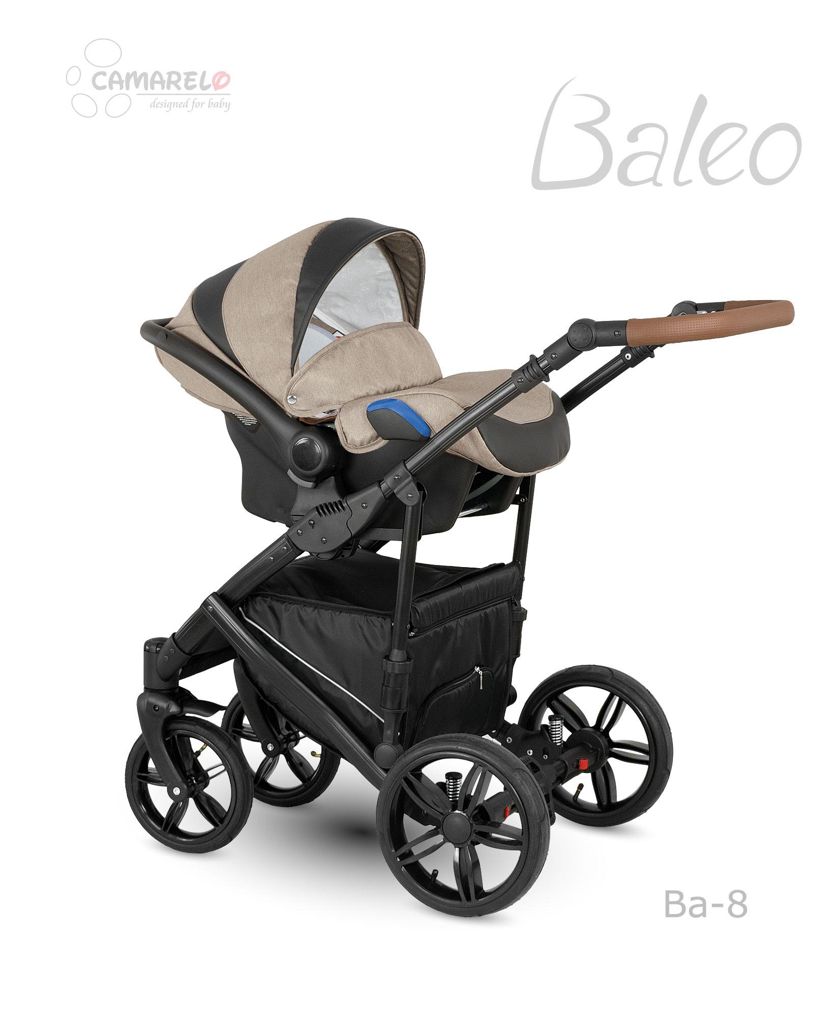Baleo-Ba08d