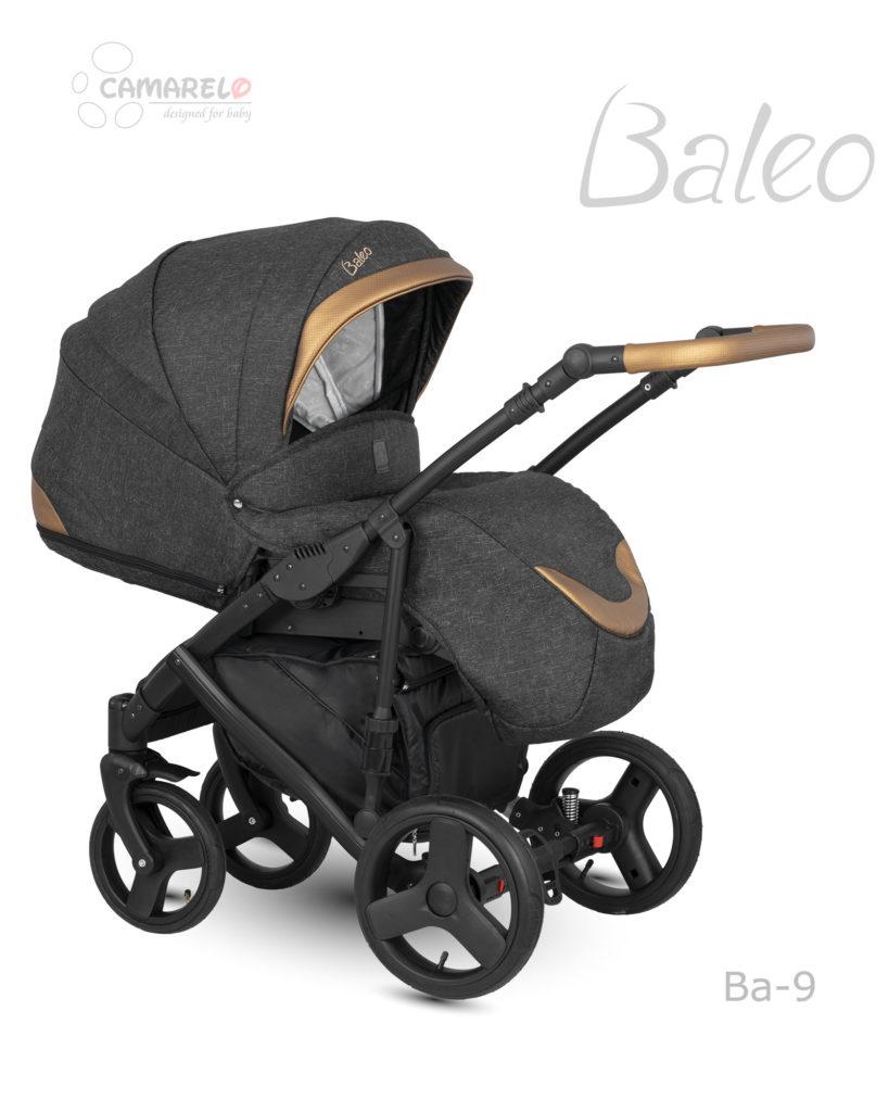 Baleo-Ba09b