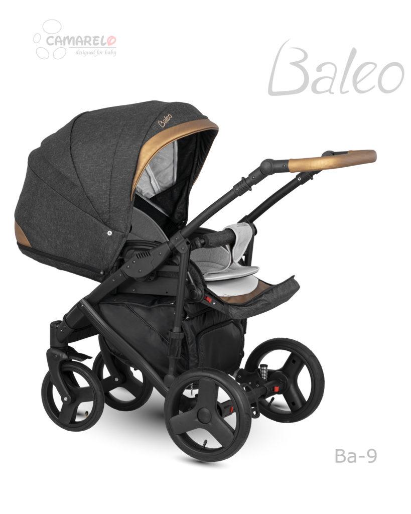 Baleo-Ba09c