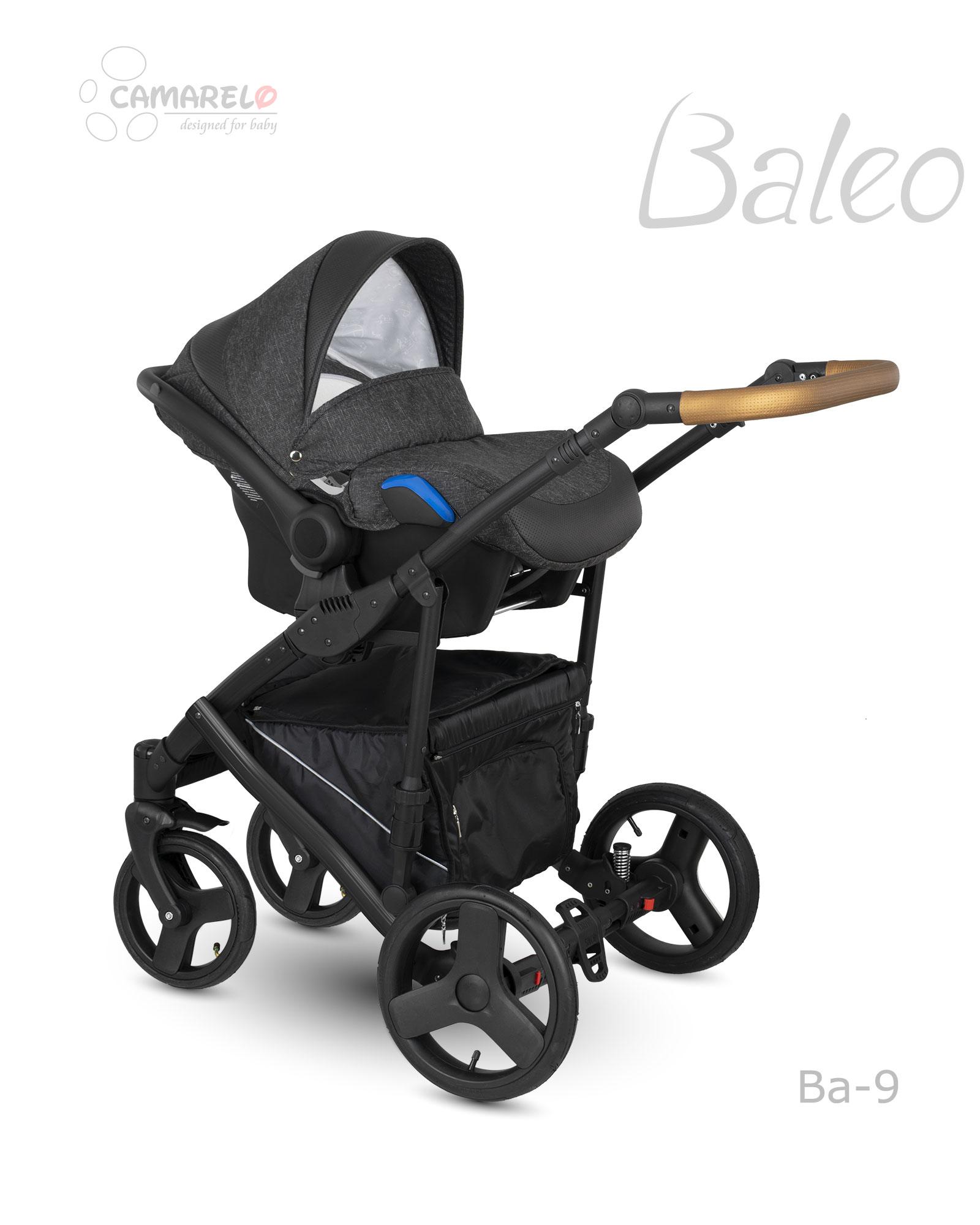 Baleo-Ba09d