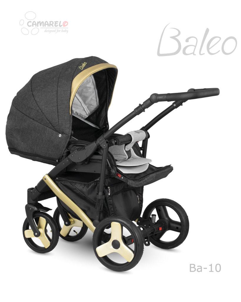 Baleo-Ba10c
