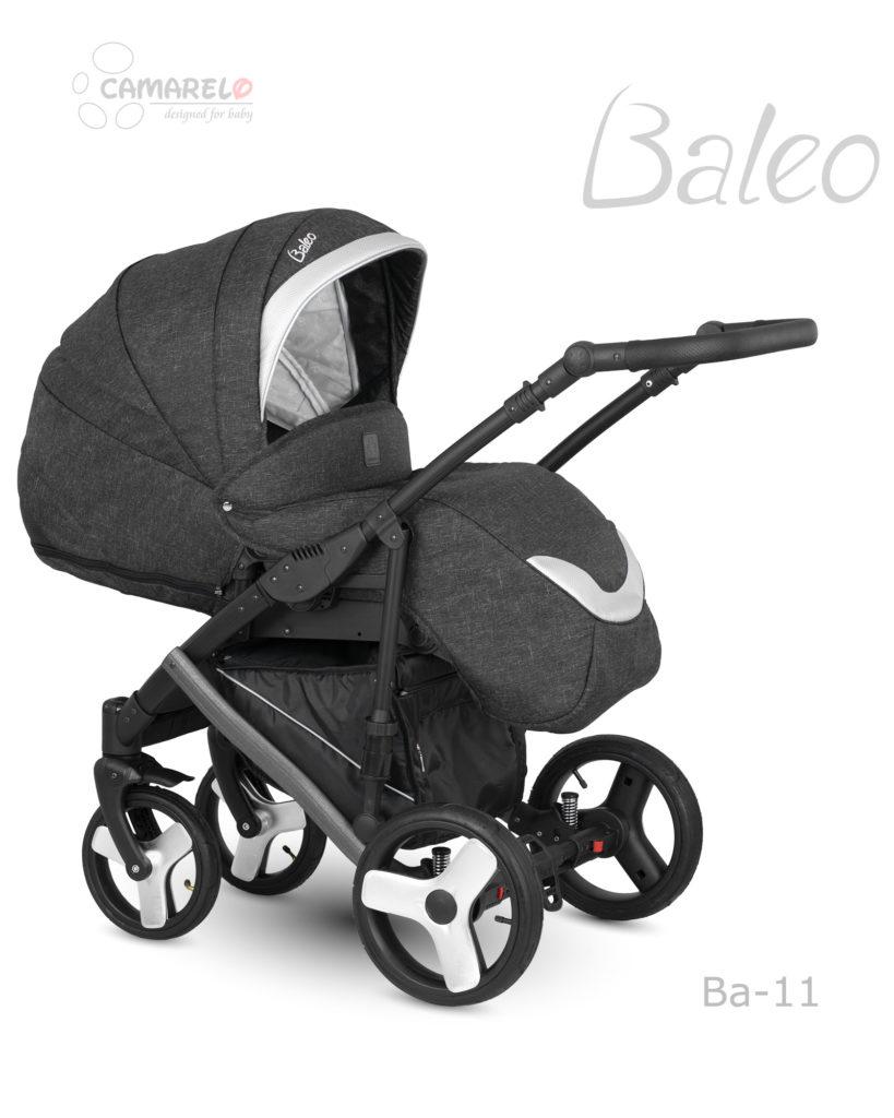 Baleo-Ba11b