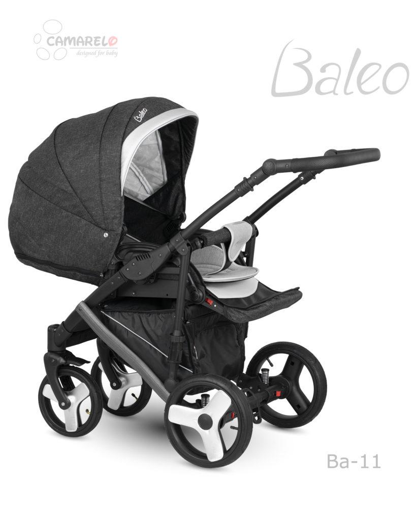 Baleo-Ba11c