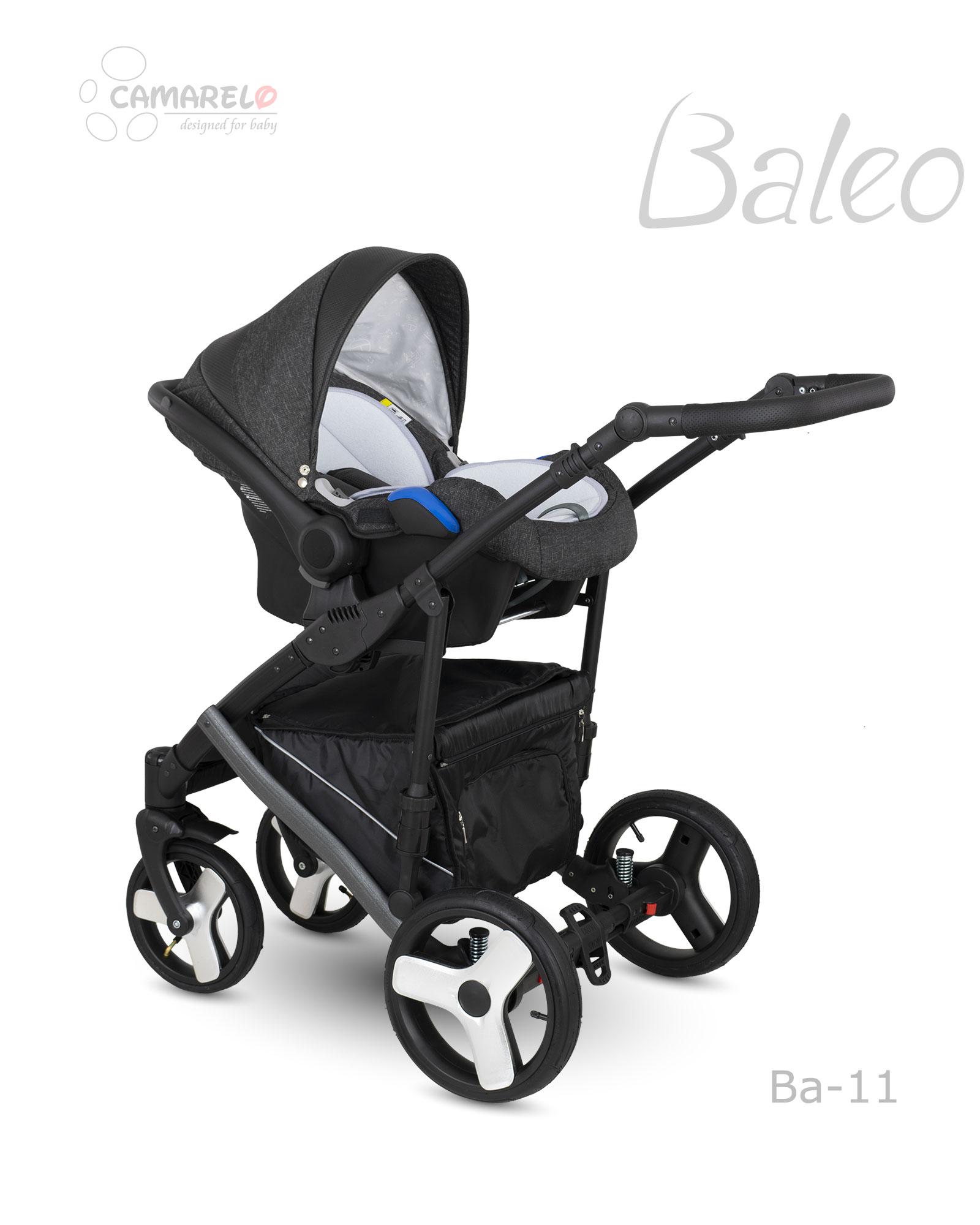 Baleo-Ba11e