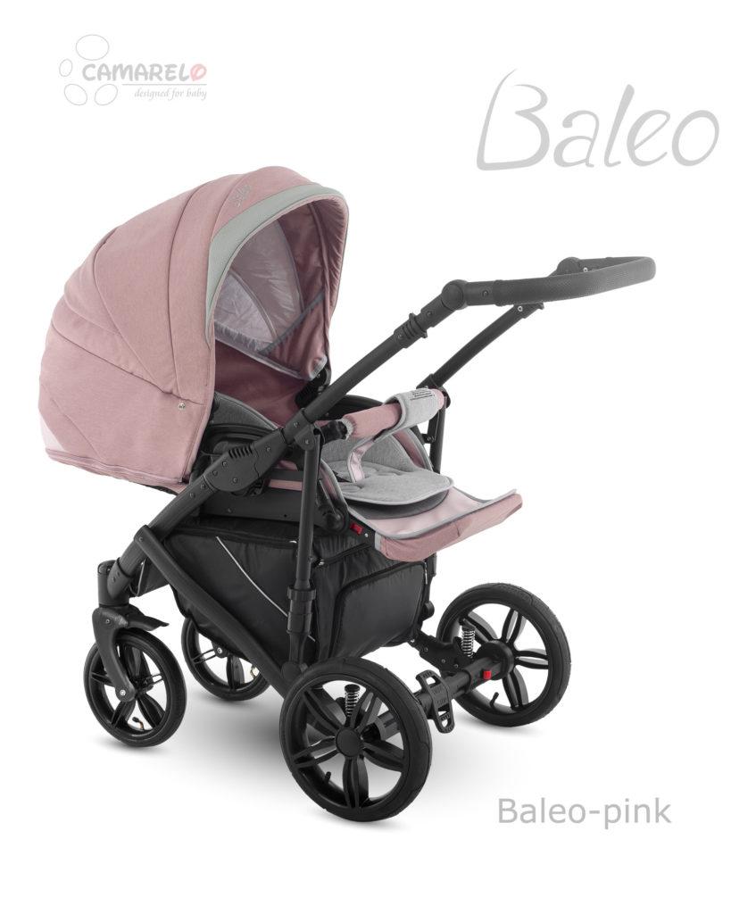 Baleo-pink-c