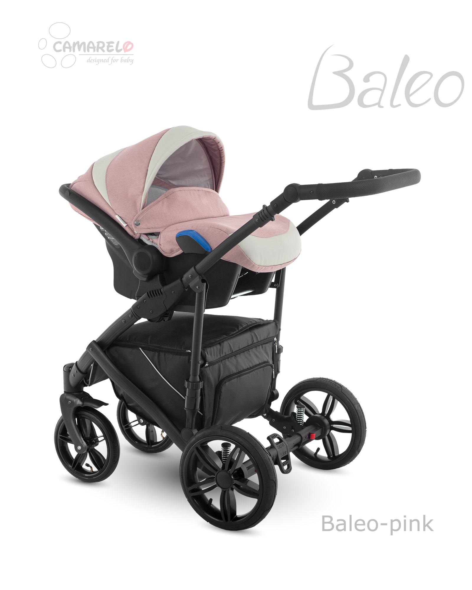 Baleo-pink-d