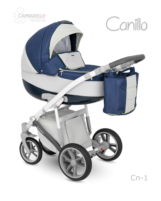 Canillo-Cn-1a