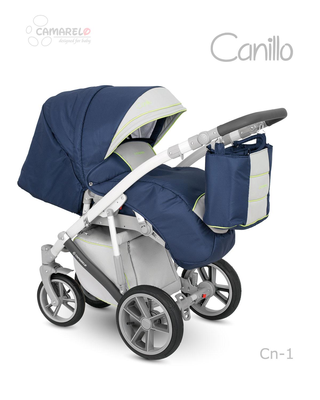 Canillo-Cn-1b