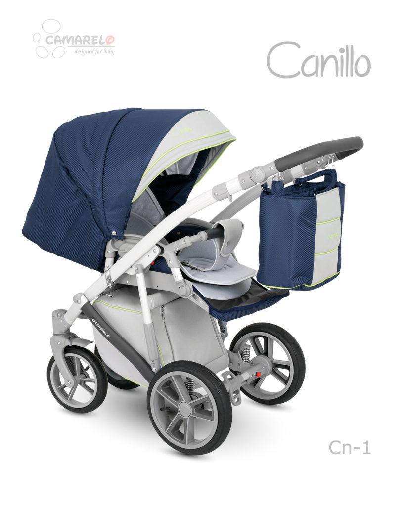 Canillo-Cn-1c