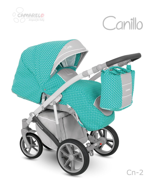 Canillo-Cn-2b