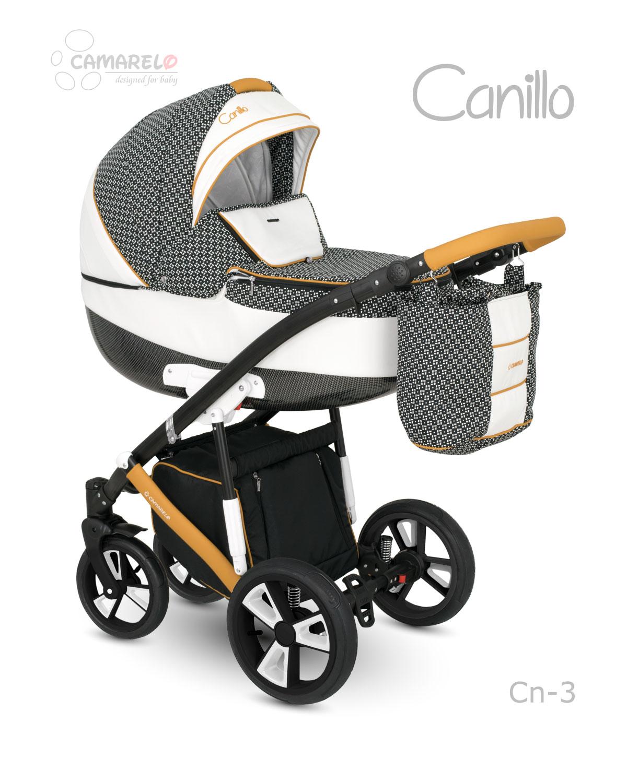 Canillo-Cn-3a