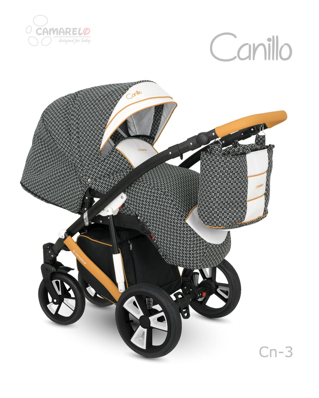 Canillo-Cn-3b