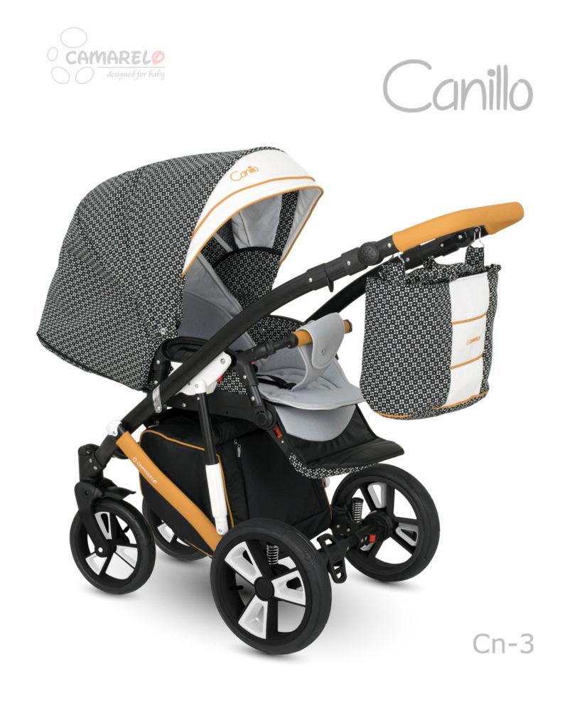 Canillo-Cn-3c