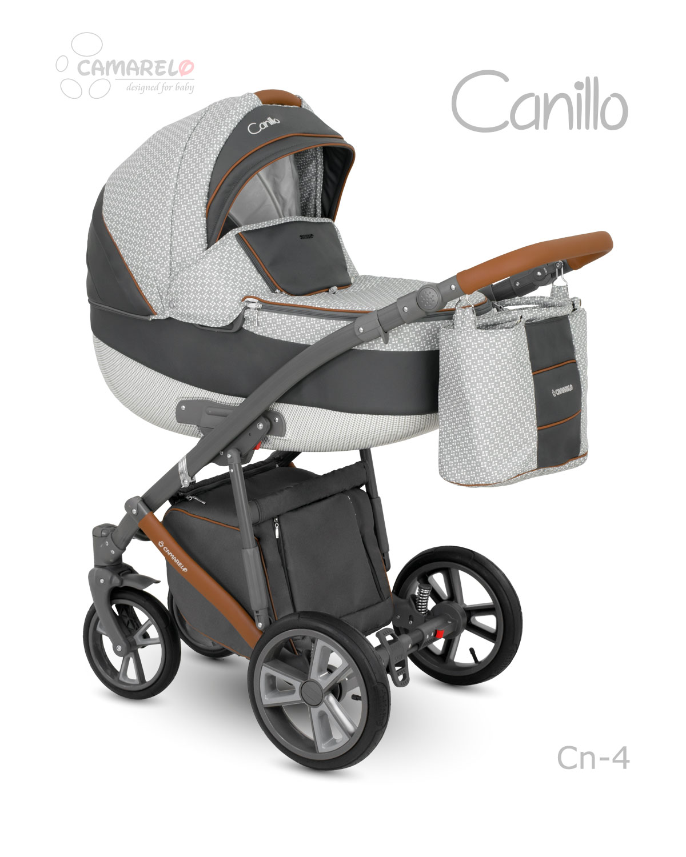 Canillo-Cn-4a