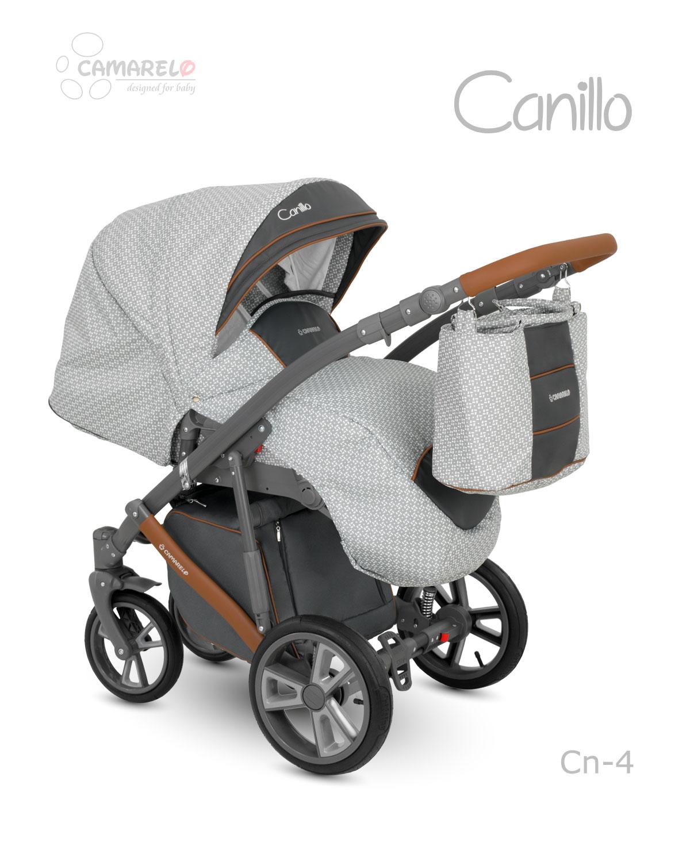 Canillo-Cn-4b