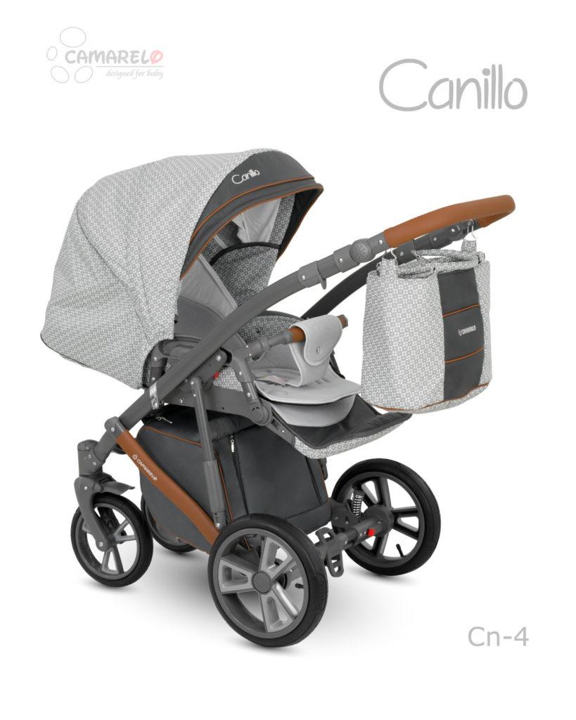 Canillo-Cn-4c