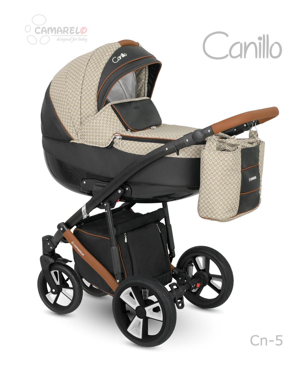 Canillo-Cn-5a