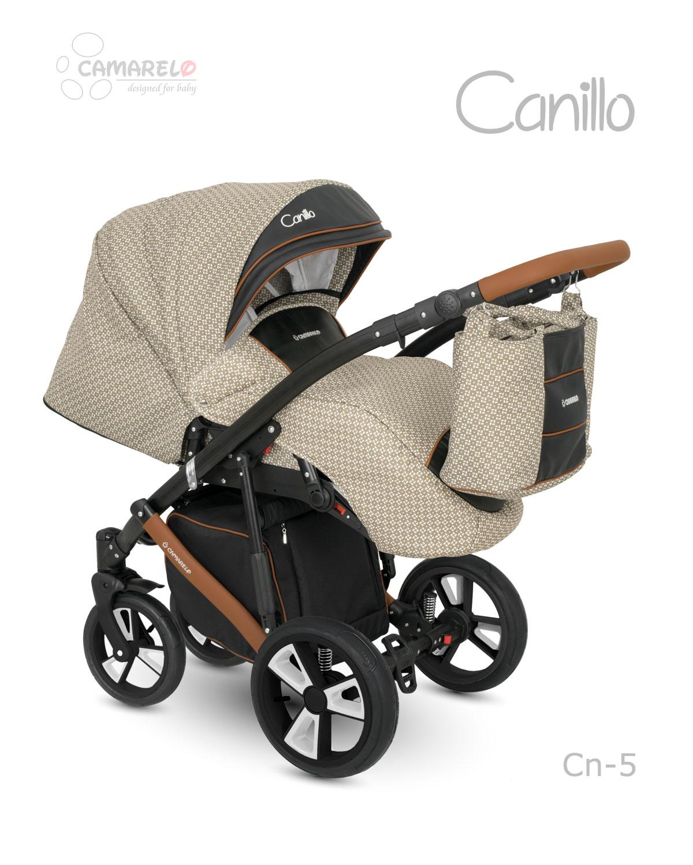 Canillo-Cn-5b