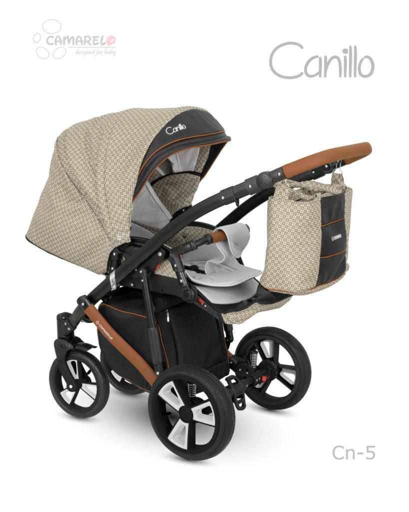 Canillo-Cn-5c