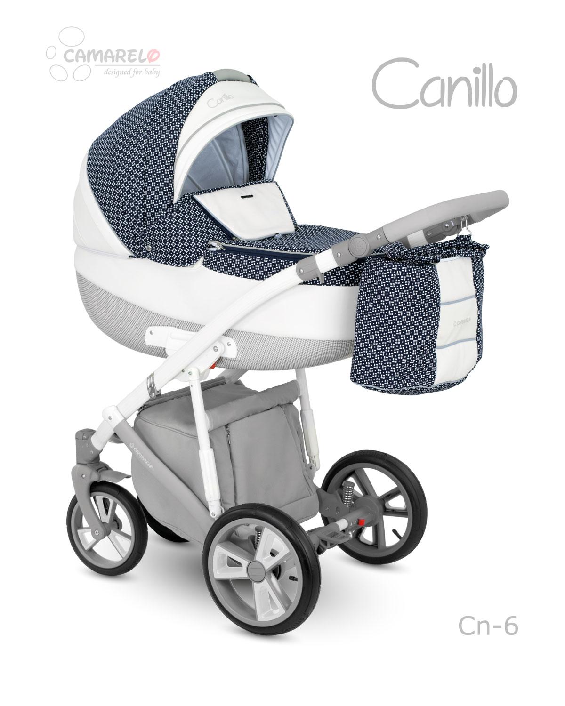 Canillo-Cn-6a